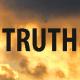 truthlover5