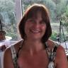 Esther Papma