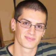 Victor Roldan Betancort's picture