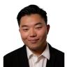 "<a href=""https://highschool.latimes.com/author/ethanhkim/"" target=""_self"">Ethan Kim</a>"