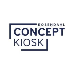 Conceptkiosk