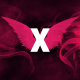 Thuverx's avatar