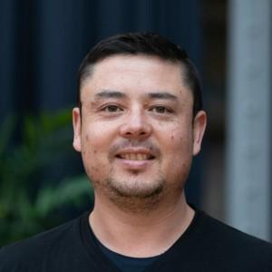 David Tsuji