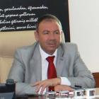 Ekrem Öztürk fotoğrafı