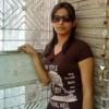 Alisha's picture