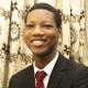 Emmanuel Oluwagbemiga Adebiyi