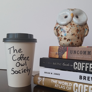 thecoffeeowlsociety