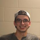 Photo of Evan Schwartz