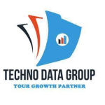 Technodata Group