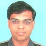 Vijay. P