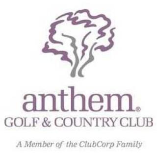 anthemgolfcountryclub