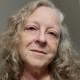 Carolyn Kristof