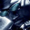 [Kupie] Konto Premium Silver. - last post by oranzo1