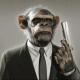 Aztik's avatar