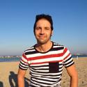 Immagine avatar per Francesco Magnani