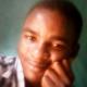 Ibrahim M. Gombe