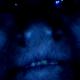 bluejaaaam