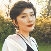 Avatar for Katrina Kessler