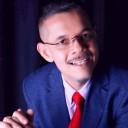 Zafir Khan Mohamed Makhbul