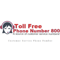 tollfree800's picture