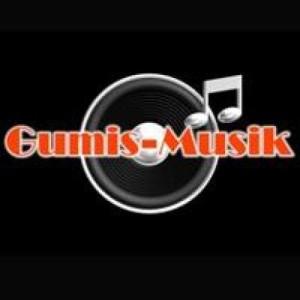 Gumis-Musik