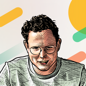 Profile picture for Jankees van Woezik