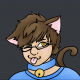 canine8_yt's avatar