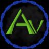 Aventasaurus