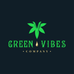 Greenvibeshemp1111