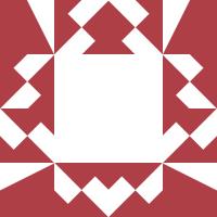 gravatar for abdul.elkadri