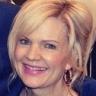 Carolyn Murphy