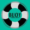 BUOY Consultants