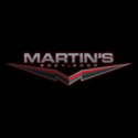 Avatar of martinsbodyshop