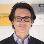 Diego-César Alarcón-Padilla