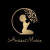 AnissaMarie