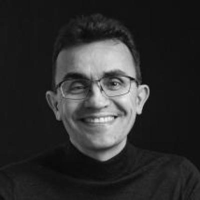 Avatar of Alexandre Tranchant, a Symfony contributor