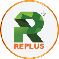 REPLUS SHARED OFFICE