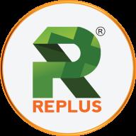 replusshareoffice