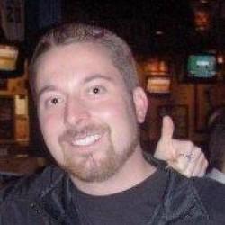 Casey's avatar