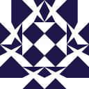 aronwarner's gravatar image