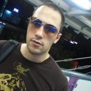 Frederico Araujo
