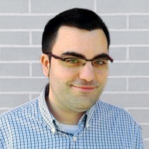 Profile picture for Enrique F. Brull