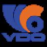 Vdosoftware