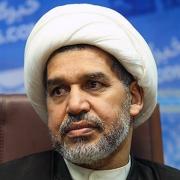 Photo of الشيخ عبدالله الصالح