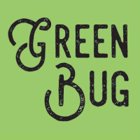 GreenBug Shop
