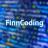 FinnCoding