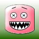 spearfish dentist