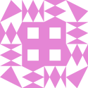 Immagine avatar per Houria