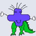Bill Achola Otieno