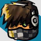 View chrisjudk's Profile
